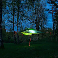 source: http://www.tentsile.com/