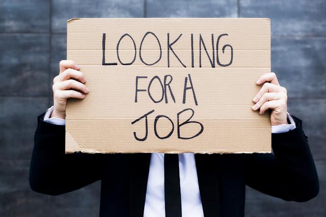 Agar Tidak Menganggur, Inilah 7 Cara Cepat Dapat Kerja Setelah Lulus Kuliah