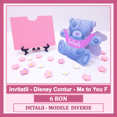 http://www.bebestudio11.com/2017/11/me-to-you-f-invitatii-botez-disney.html