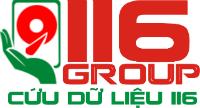 Phục hồi dữ liệu tại Hà Nội cứu dữ liệu ổ cứng uy tín 116 GROUP