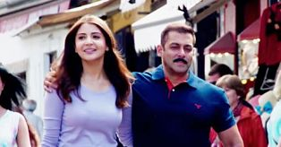sultan 26th day box office collection fourth sunday