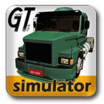 Grand Truck Simulator – Money Mod Apk