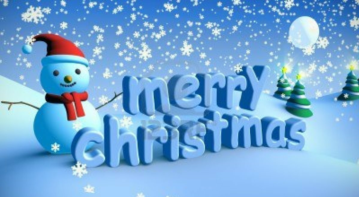 Merry christmas sms English | Merry christmas text message wishes ...