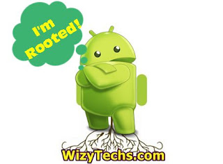how-to-root-tecno-l5