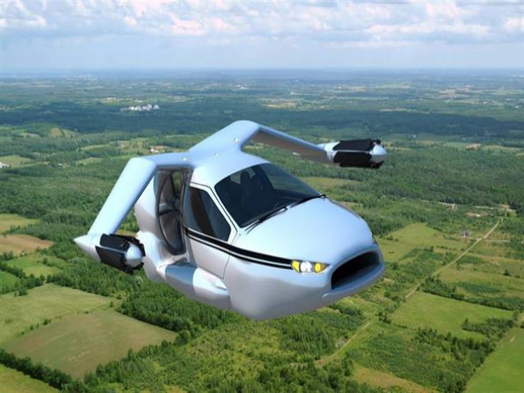 سيارات طائرة, سيارات طائرة في اليابان, سيارات طائرة في المستقبل, سيارات طائرة في الهواء, سيارة طائرة