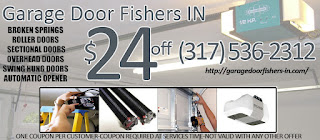 http://garagedoorfishers-in.com/garage-door/special-offers.jpg