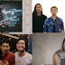 Get To Know Some Filipino Artists Who's Making Their Names Abroad