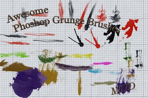grungephotoshopbrushes-3-.jpg