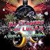CD PRESSÃO X MARCANTES 2019 - DJS LUCAS E LEANDRO