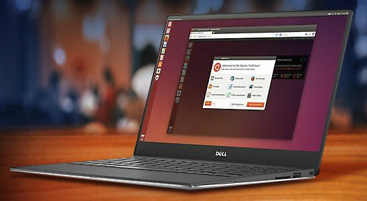 How to Dual-Boot Windows-10 + Ubuntu-20.04 for Dell G3 3590?