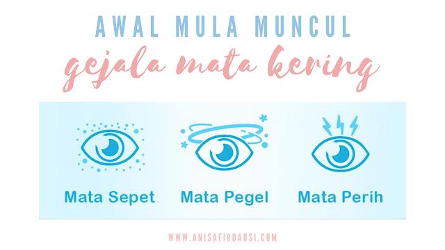Review Insto Dry Eyes, Bye Mata Kering