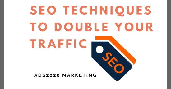 http://www.ads2020.marketing/2017/01/seo-tips-to-double-your-website-traffic-search-engine-rankings.html