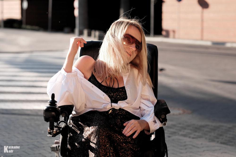 stylizacja biala koszula blog moda