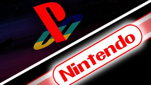 شركة Sony تؤكد أنها تملك القدرة على طرح جميع أنواع الألعاب و تنتقد سياسة Nintendo ، تفاصيل مهمة جدا ...