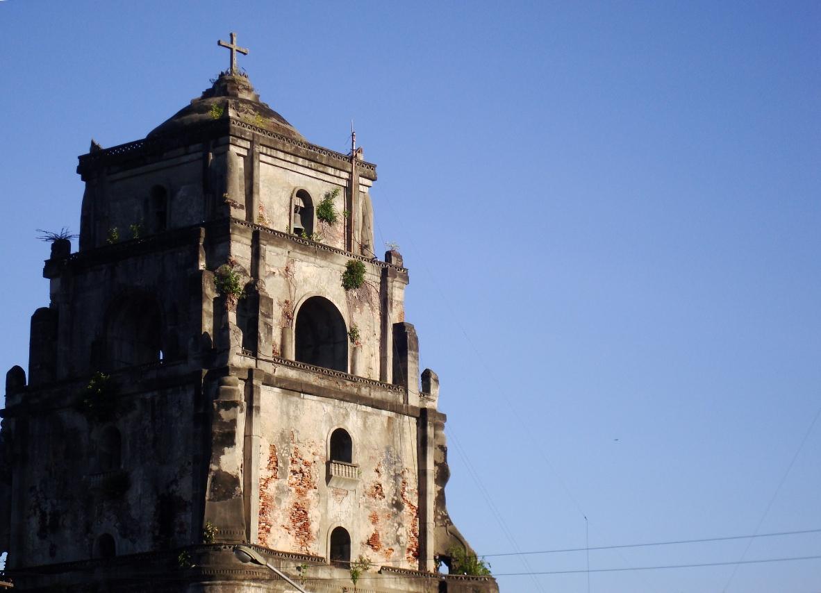 iulie | | Istorie Evanghelica