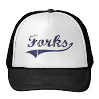 Model Topi Cagak 5 / Topi forked 5 / Topi 5 Panel