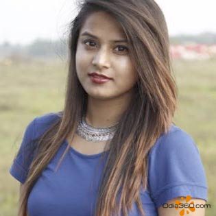Pragyan Hota Height, Weight, Age, Family, Biography,Wiki & Wallpapers