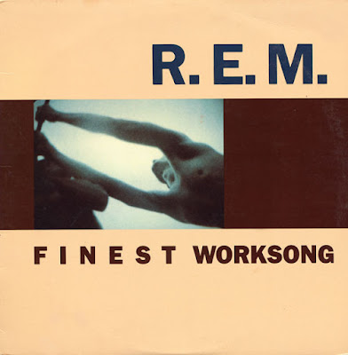 REM - Finest worksong
