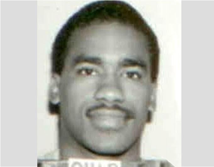 Buscan anular  sentencia de cadena perpetua a un dominicano por asesinato en 1993