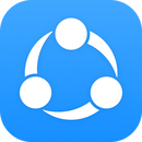 SHAREit Apk File Free Download Latest Version