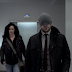 You know The Defenders is a Marvel Netflix indicate on the grounds that it has a foyer battle