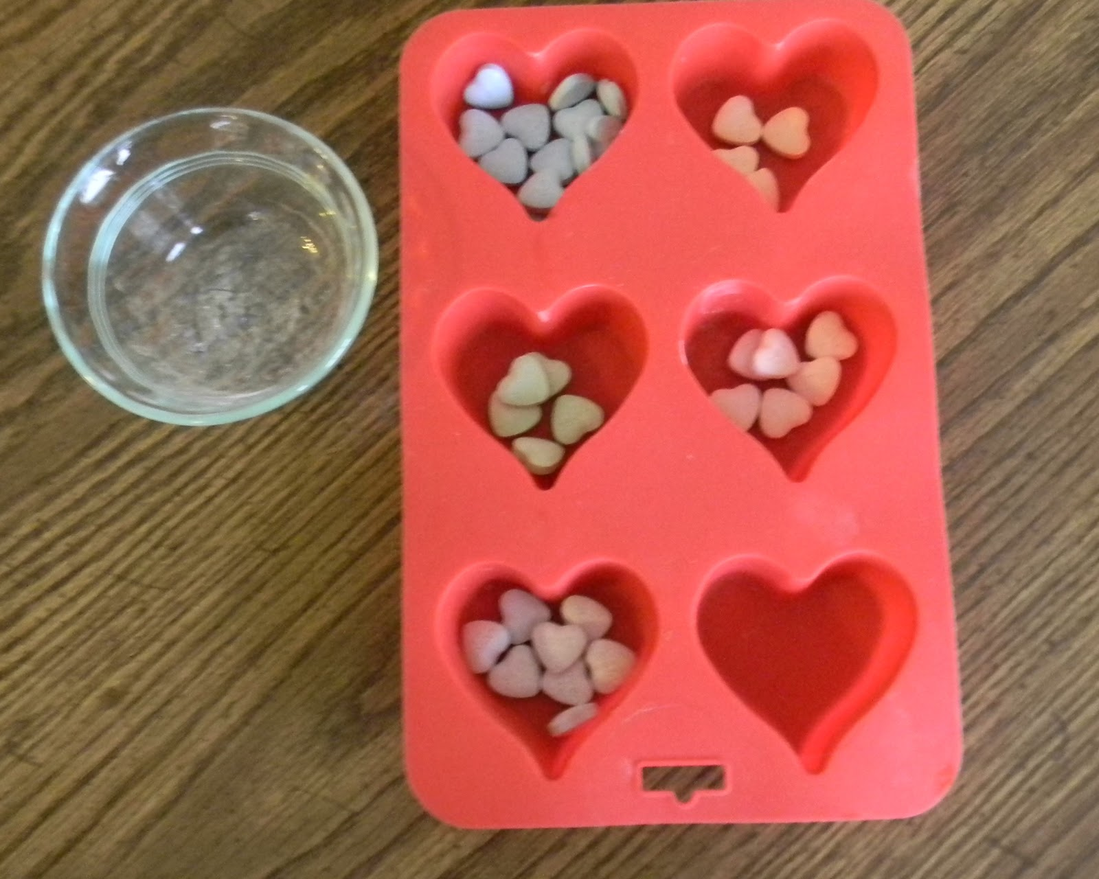 Ready Set Read Valentine S Day Activities For Preschoolers