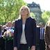 Quand on apprend que Marine Le Pen paie son compagnon 5 000 par mois, pour un temps partiel