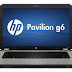 HP Pavilion G6-1B79US Driver Download For Windows 8