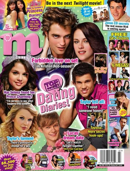 teenage forum
