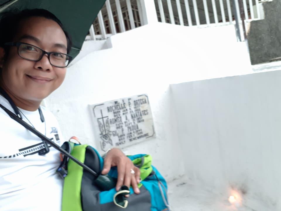 kabataan noon ngayon bukas Essays - largest database of quality sample essays and research papers on tula tungkol sa kabataan ngayon.