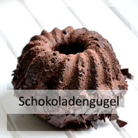 http://christinamachtwas.blogspot.de/2014/02/der-ultimative-schokoladen-gugelhupf.html