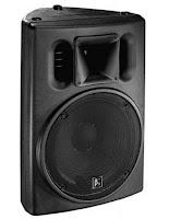 Harga-Speaker-Aktif -Betha3-U15