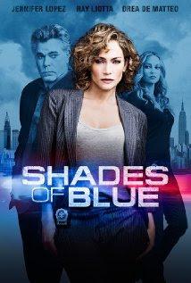 مسلسل Shades of Blue الموسم الاول مترجم كامل مشاهدة اون لاين و تحمي MV5BMjQzODEyODY3NF5BMl5BanBnXkFtZTgwMTEwOTkyNzE%2540._V1_SX214_AL_