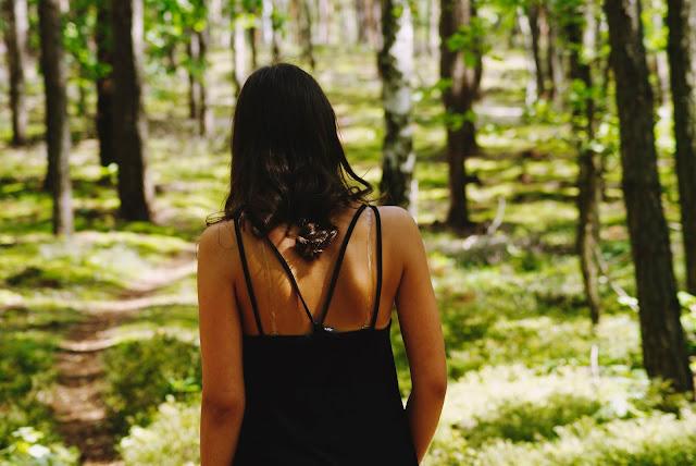 #9 Photography- Sesja z Wiktorią |24.08.17|