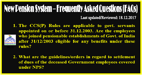 frequently-asked-questionss-on-new-pension-system-govempnews