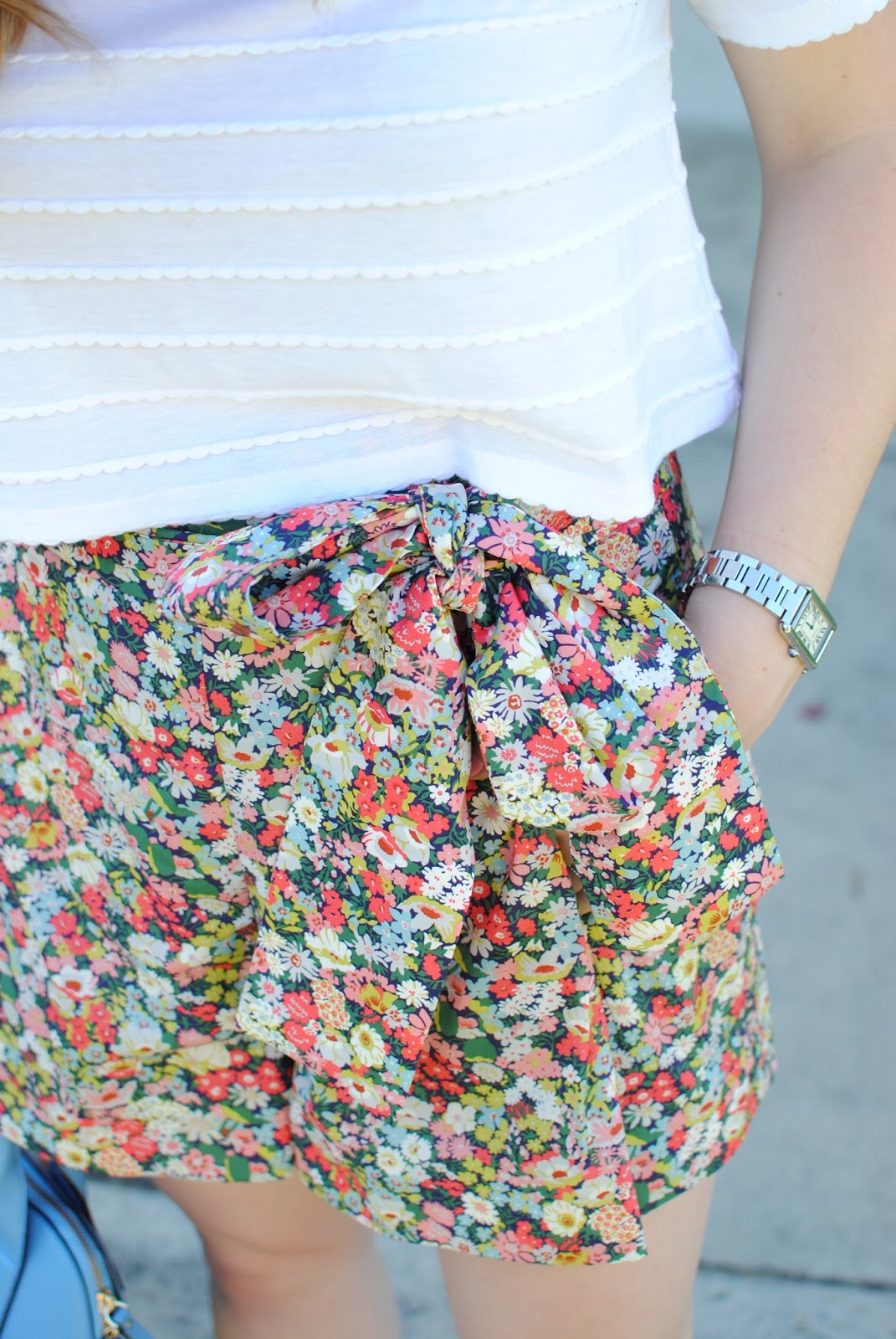 my-inner-fabulous-jcrew-liberty-shorts
