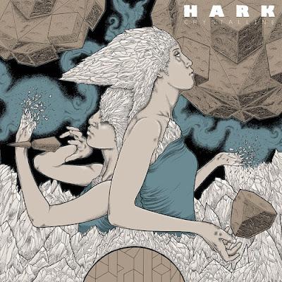 Hark-Crystalline-cover-album-2014