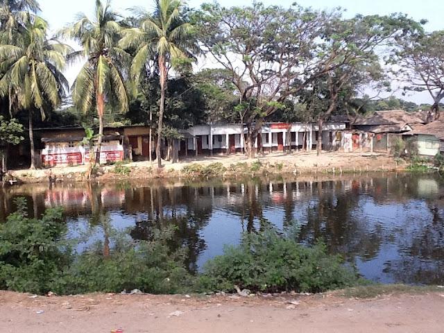কুমিল্লায় জাল টাকাসহ আটক ৪ পুলিশ সদস্য