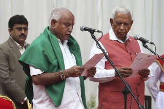 yedurappa-took-oath-third-times