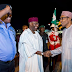 NEWS: Buhari Arrives Nigeria After His 5 Days Of Working Visit To China!