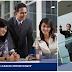Lowongan Pekerjaan PT Garuda Indonesia : SERVICE ANALYST (CHEF DE PARTIE)