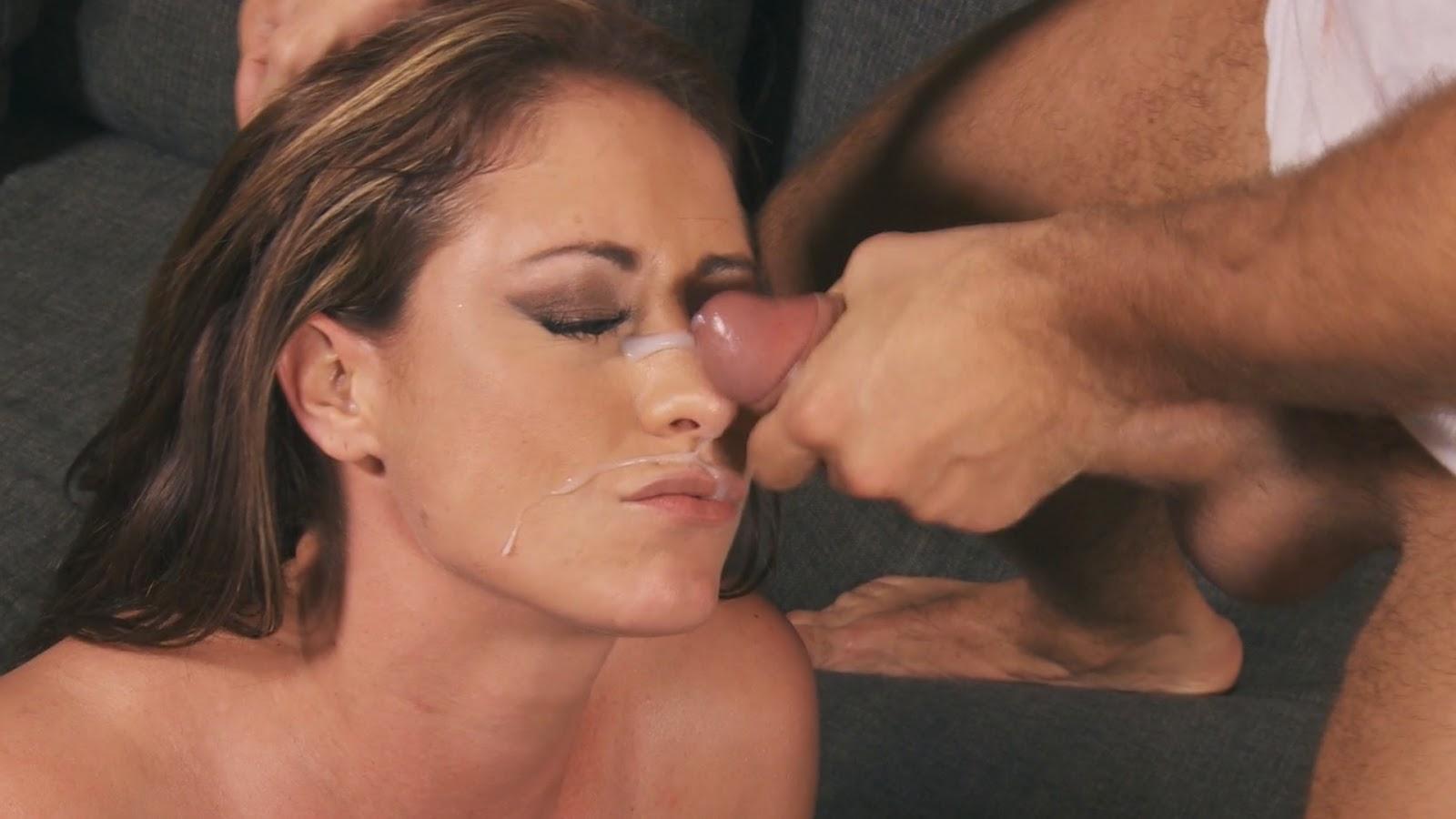 Fetishnetwork ava taylor endures bdsm and rough sex - 5 4