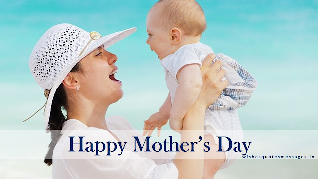 happy-mothers-day-2020-images