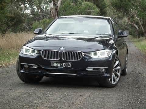 Mobil Paling Irit dan Murah