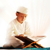 Terlalu Sibuk Hingga Lupa Baca Al-Qur'an