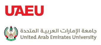 منح لدراسة الدكتوراه مقدمة من جامعة الامارات العربية المتحدة في