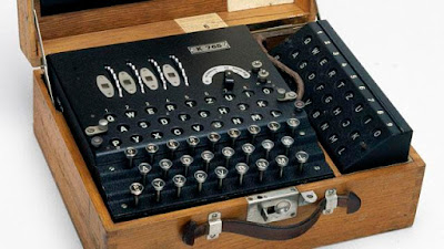 http://www.bbc.co.uk/history/topics/enigma