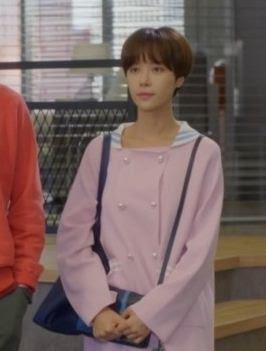 Hwang_Jung_eum_Outfits_Korean_Drama_Lucky_Romance