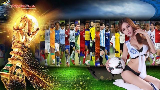 Kiat Penting Untuk Menangkan Judi Bola Online Dengan Mudah