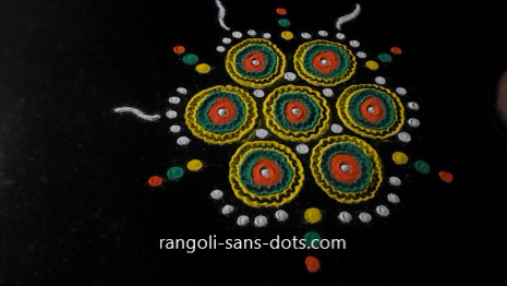 simple-creative-rangoli-3110ai.jpg